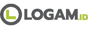 LOGAM.ID SERVERS STATUS